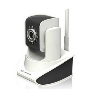 CCTV Camera Price: Jovision JVS-H411 IP Home Security Camera Wi-Fi