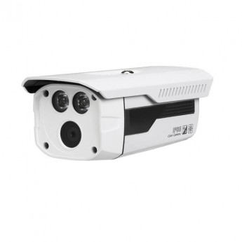Dahua HAC-HFW1100D 1Megapixel 720P Water-proof HDCVI IR-Bullet Camera