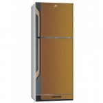Walton Fridge : W2D-3A7N Refrigerator Best Price Bangladesh