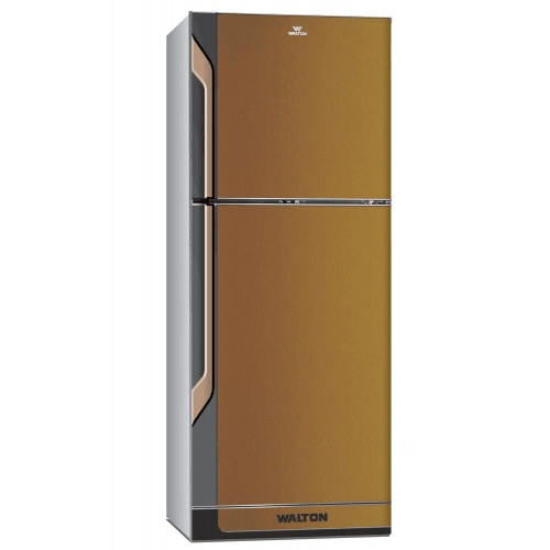 Walton Fridge W2d 3a7n Refrigerator Best Price