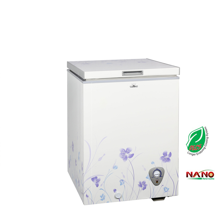 Walton Deep Freezer Price : FC-1B3