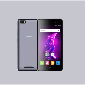 Walton Primo GH6 Phone Price | And Full Specification Bangladesh