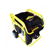 Walton Generator : Walton Generator Power Craft 8000E price Bangladesh