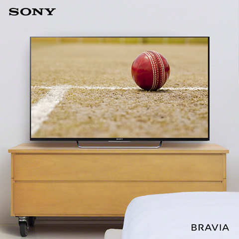 Sony Bravia Samsung Led Smart TV 4K 3D Best Price Bangladesh