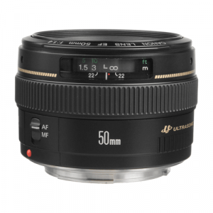 Canon Red Ring Lens Price