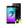 Samsung Galaxy A5 (2016) Smart Mobile Phone Price