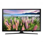 Samsung J5100 50 Inch Series 5 LED Full HD Flat Television