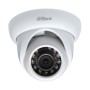 Dahua Dome IR CCTV Security Camera 1MP HAC-HDW1100E