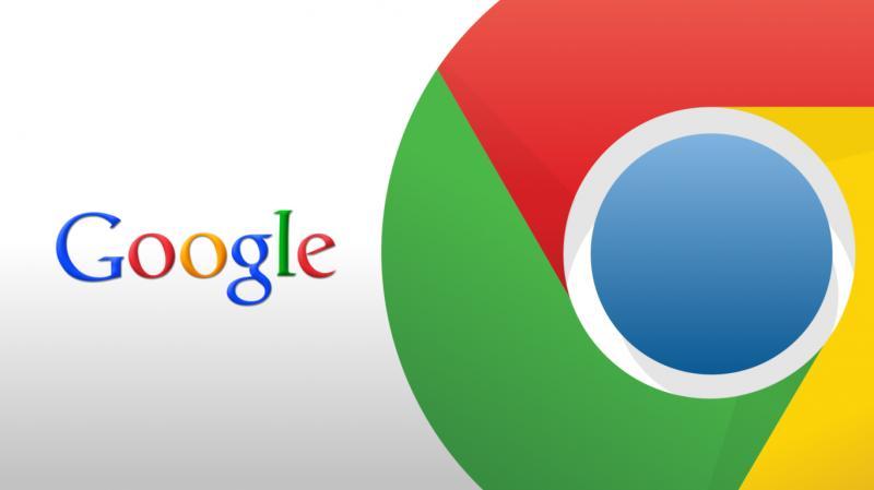 জেনে নিন (Google Chrome) গুগল ক্রোম ব্রাউজারের কিছু কৌশল (Technique)