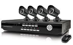Hik Vision, JoVision, Avtech CCTV, Cp Plus CCTV , Dahua CCTV , Campro, CCTV Camera Price Bangladesh