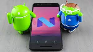জেনে নিন অ্যান্ড্রয়েড নুগাট (Android Nougat)-এর কিছু সুবিধা