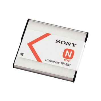 Sony Original Digital Camera Battery & Charger Price Bangladesh