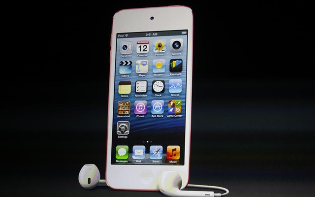 যা কিছু নতুন আইফোন ৭ (IPhone 7 Features)-এ