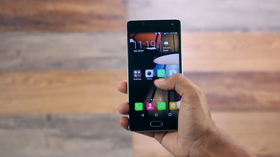 Walton Primo H6 Hands on Review (Video)