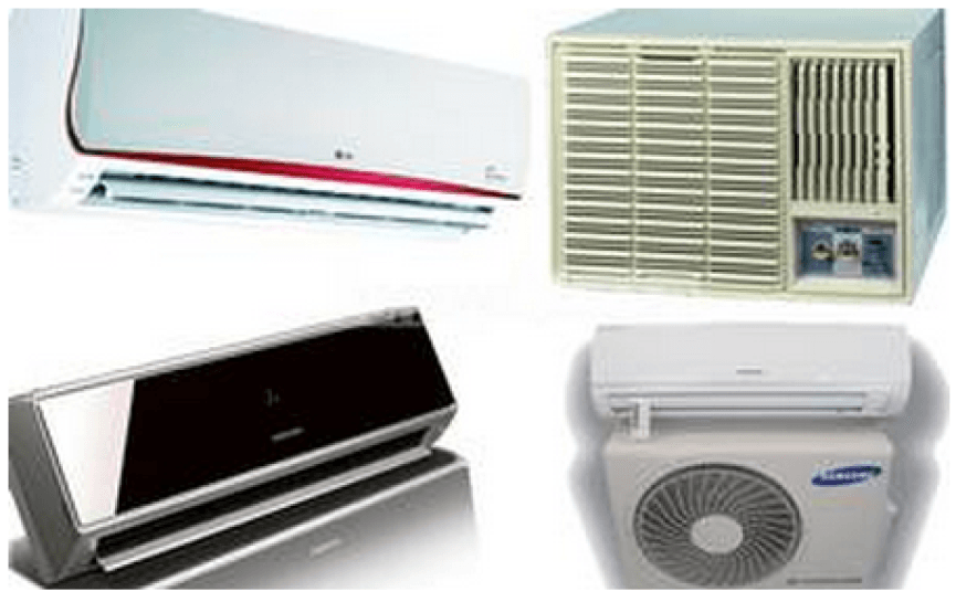 In Bangladesh Brand Bazaar Provide 100% Brand New Products with Compressor Replacement Guarantee , Spare part and Free Home Service in Bangladesh. Brand Bazaar Also Provide Free Installation , 10 feet Copper Pipe. Portable Air Conditioner Price in Bangladesh Carrier 1 Ton 12000 BTU – 40000/- Free Installation + Transportation Warranty 2 Years Compressor, 2 Year Spare Parts and 2 Year Service Warranty O General Split Air Conditioner Price in Bangladesh: Thailand Made • O General Split 1 Ton ASGA12BMTA – 12000 BTU AC – – DP- 54000/- O General ASGA18AHT – 1 .5 Ton – 78000/- (1.5 Ton Split Type Assemble Thailand , Admiral Compressor ) O General ASGA24AHT – 2 .0 Ton – 88000/- (2.0) Ton Split Type Assemble Thailand, Admiral Compressor) • O General Split 1.5 Ton ASGA18FMTA – 18000 BTU AC- DP- 68000/- • O General Split 2.0 Ton ASGA24FMTA– 24000 BTU AC – MRP- 78000/- O General Split Air Conditioner : Made in Thailand. 100% Brand New Products. Free installation. Free Transportation, 10 feet Copper pipe. General AXGT18AATH 1.5 Ton Window – 55000/- (Made in Thailand , Rotary Type Compressor) General AXGT24AATH 2.0 Ton Window – 65000/- (Made in Thailand , Rotary Type Compressor) O General Air Conditioner Warranty : Warranty 2 Years Compressor, 2 Year Spare Parts and 2 Year Service Warranty Mobile: 01619550030 / 01618028590 Carrier Split Air Conditioner Price in Bangladesh : Carrier AC • Carrier – MSBC12HBT 12000 BTU – 40000/- (1 Ton Split Air Cooler Assemble Malaysia ) • Carrier – MSBC18HBT 18000 BTU – 48000/-(1.5 Ton Split Air Cooler Assemble Malaysia ) • Carrier – MSBC24HBT 24000 BTU– 55000/-(2.0 Ton Split Air Cooler Assemble Malaysia ) • Carrier – 42JGO12 12000 BTU – 42000/- (1 Ton Split AC Assemble Thailand ) • Carrier – 42JGO18 18000 BTU– 52000 / 55000/-(1.5 Ton Split AC Assemble Thailand ) • Carrier – 42JGO24 24000 BTU– 60,000/ 65000/-(2.0 Ton Split AC Assemble Thailand ) Free installation. Free Transportation, 10 feet Copper pipe. Warranty 3 Years Compressor, 3 Year Spare