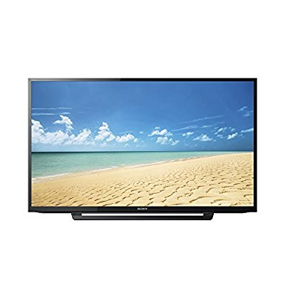 463d4b24c Sony 32 inch Led Price Bangladesh- Sony R302D HD Led Price