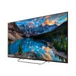 Sony Led Price Bangladesh - Sony W750D 49 inch Smart Led TV