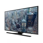 Samsung 4K Led TV JU6400 55 inch Smart LED Television