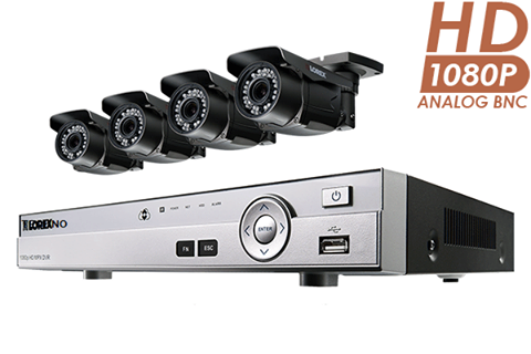 CCTV Camera Price Bangladesh - CCTV Camera Price List BD
