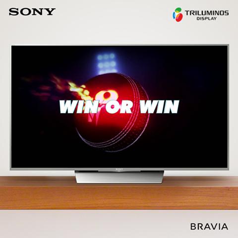 Sony Bravia Led 3D Smart led 4K TV 2017 Model Price List