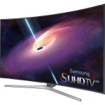 http://brandbazaarbd.com/product-category/ledlcd3d/samsung-ledsmart-tv-3d4k/samsung-3d-tv