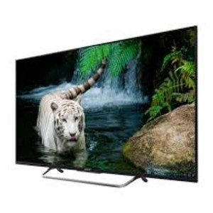 50 Inch Sony Bravia W800D Android Full HD 3D LED TV
