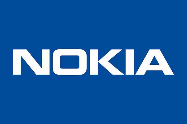 অ্যানড্রয়েড (Android Phone) ফোন নিয়ে আসছে নোকিয়া (NOKIA)