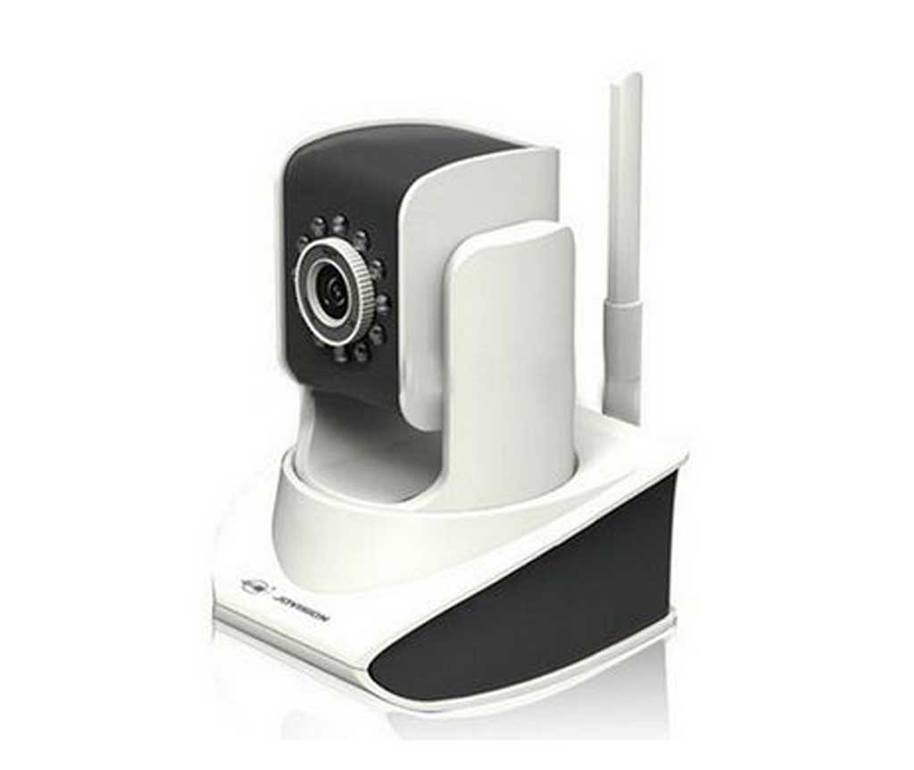 Buy Jovision JVS-H411 Pan Tilt Wifi IP Camera in Bangladesh