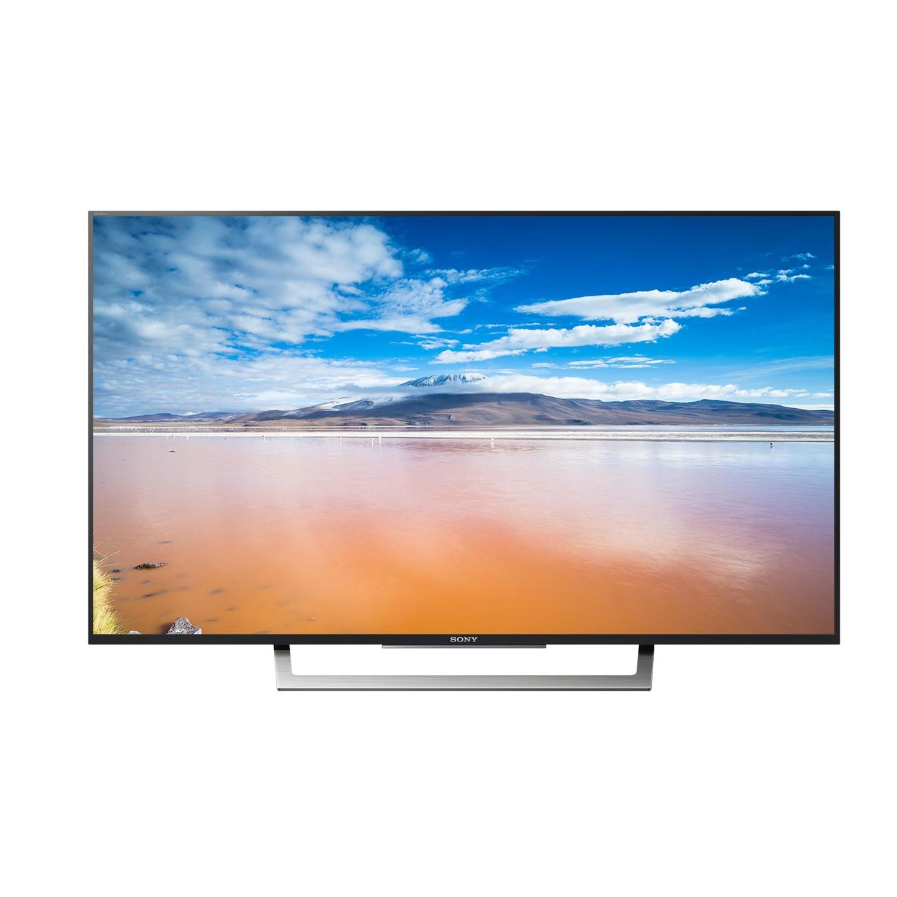 0af6a3344 Sony Bravia 43 inch W750D Internet LED TV - Brand Bazar