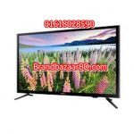 "Samsung 40"" J5200 Full LED Smart TV"