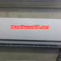 Carrier inverter 1.5 Ton Split Ac Price in Bangladesh