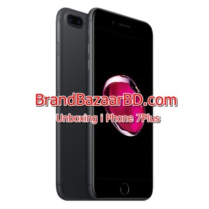 iPhone 7 Plus 128GB lowest Price