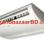 Carrier 5 ton Ceiling Type 60000 BTU Air Conditioner Price in Bangladesh