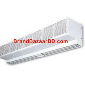 National Air Curtain price in Bangladesh 3 Feet Air Curtain