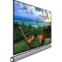 43 inch Sony Bravia W950D 3D Android Smart Led Television
