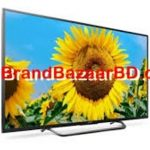 Sony 4K LED Price in Bangladesh – Sony Bravia X7000D 55 inch 4K Smart ultra Slim LED