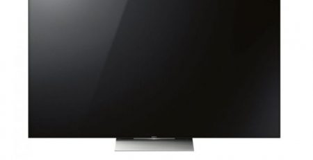 Sony 4K 55 inch X8500D Smart LED Television Review in Bangladesh