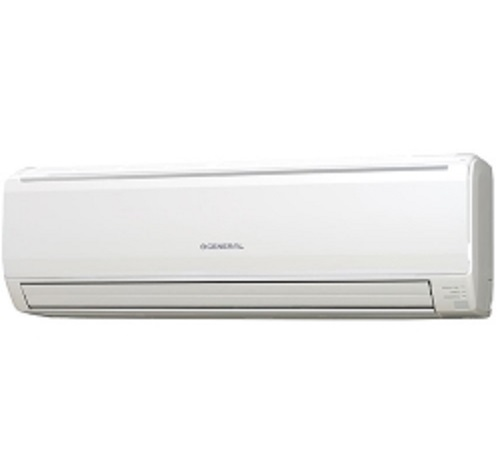 O General ASGA18FMTA 18000 BTU Air Conditioner Review in Bangladesh