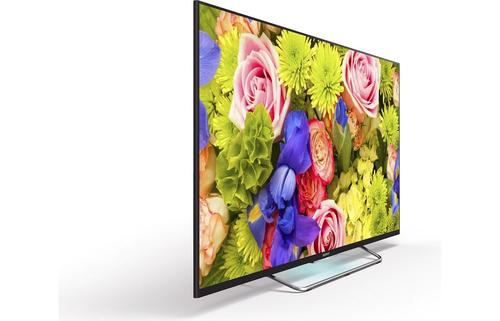 Sony Bravia W800C 55 inch Android 3D LED Television Review in Bangladesh