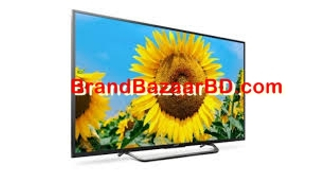 Sony Bravia X7000D 49 inch smart 4K LED Television Review in Bangladesh