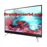 43 inch Samsung Smart Led K5300 Full HD LED TV