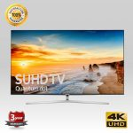 Samsung KS9000  55″ TV