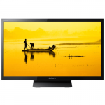 Sony 24 inch Led Price in Bangladesh
