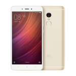 Xiaomi Mobile Price in Bangladesh –Xiaomi Redmi Note 4- 4GB/64GB