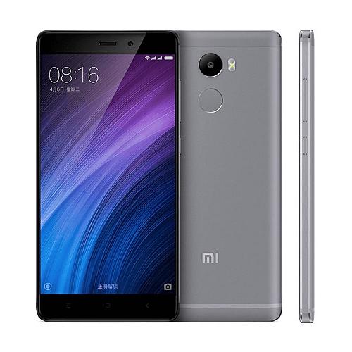 Xiaomi Mobile Price in Bangladesh – Xiaomi Redmi 4x 3/32GB