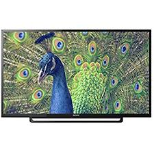 Sony 32 inch R302E Review
