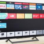 "Sony 49""X8000D Review"
