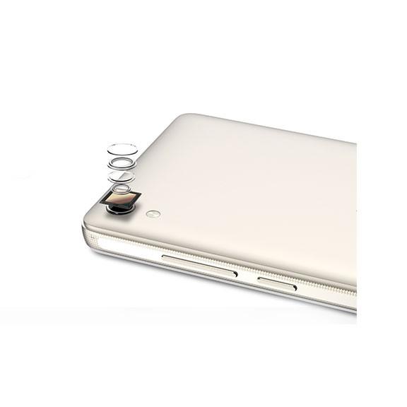 LAVA Iris 820 2GB / 16GB