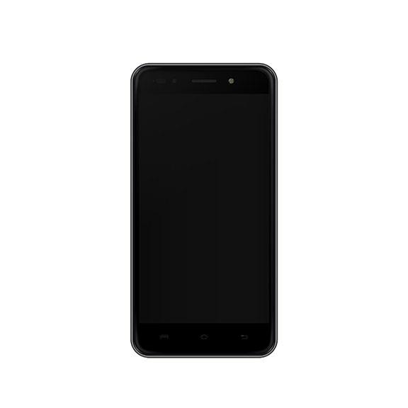 sale retailer 0cba5 7c9d6 LAVA Iris 870 Smartphone