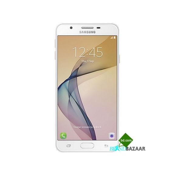 80206118c0 Samsung Galaxy J7 Prime 3GB/32GB - Welcome to BrandBazaarBD.com ...